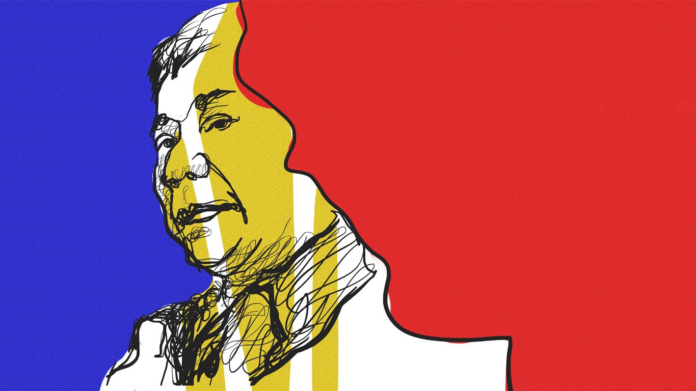 La versione di Rody: le Filippine secondo Duterte