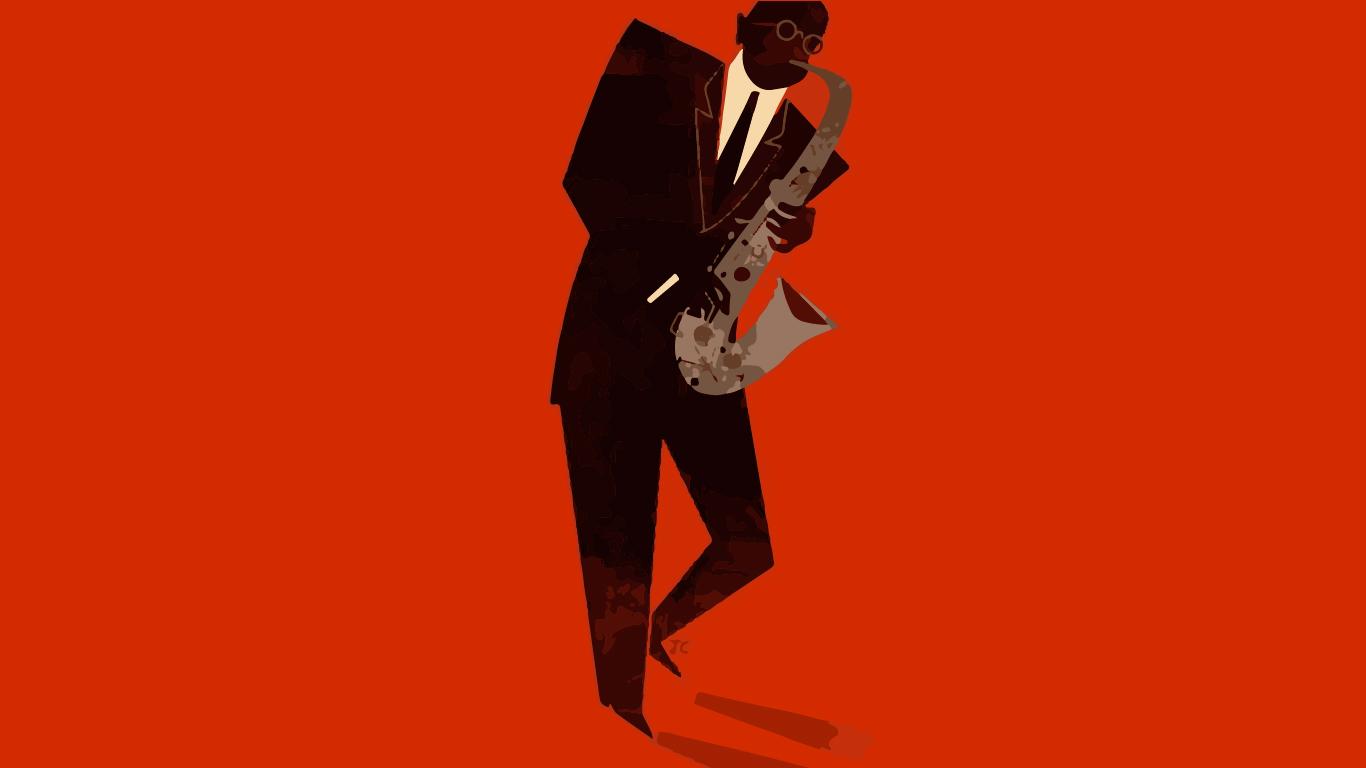 Mama Africa: le origini africane del blues