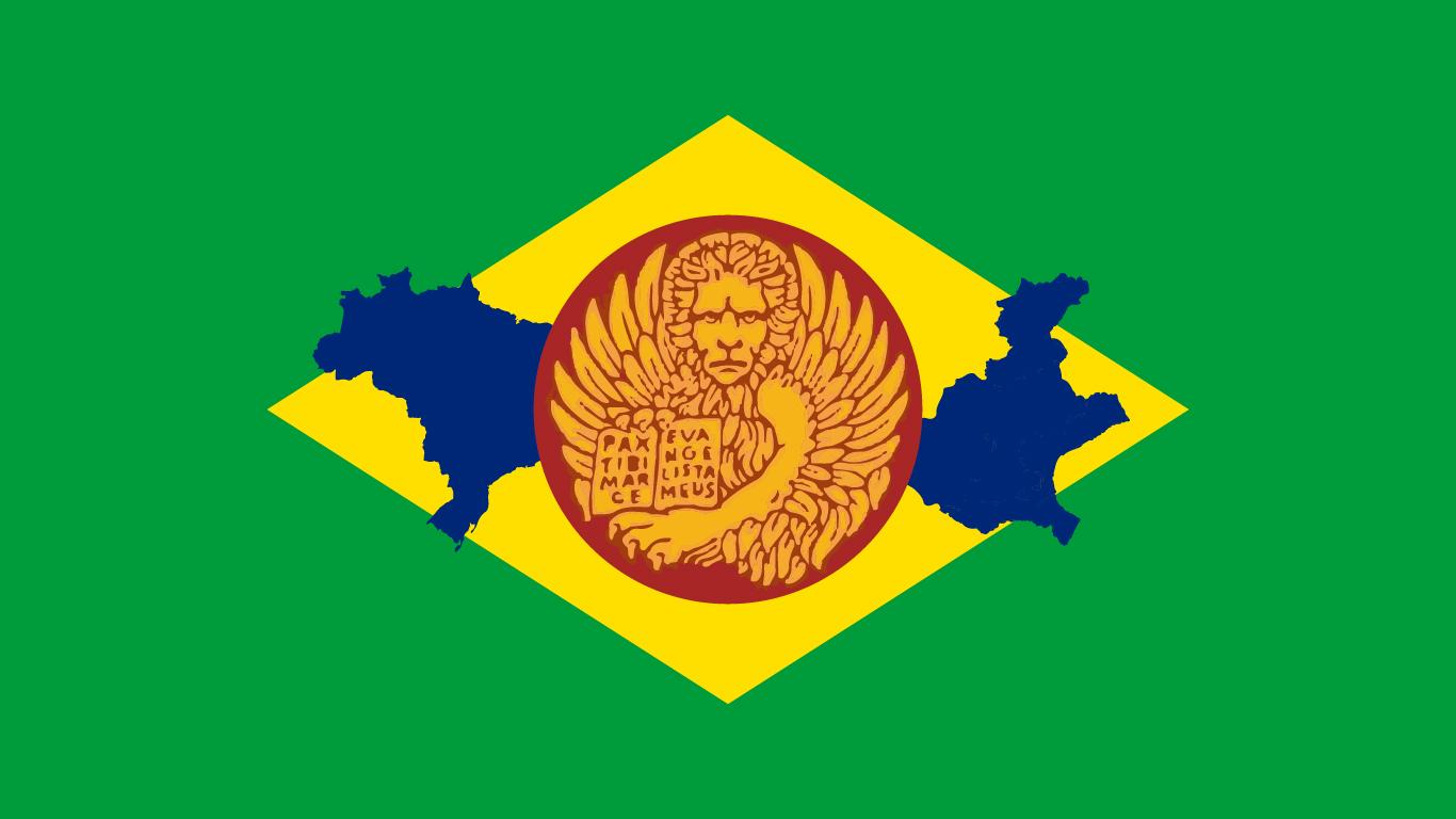 Churrasco in saòr: il veneto brasiliano