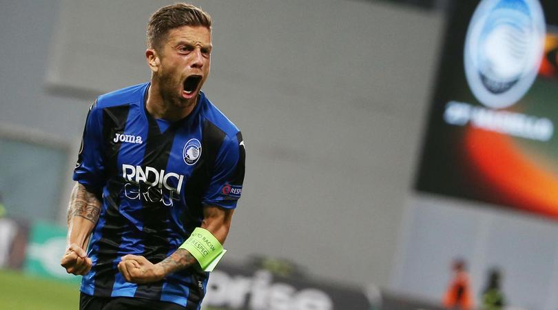 Italiane in Europa League: tutti promossi a pieni voti