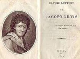 La lettera: tra sovrapposizioni, filologia e carteggi