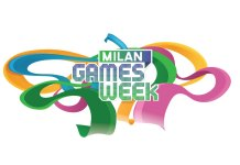 gamesweek