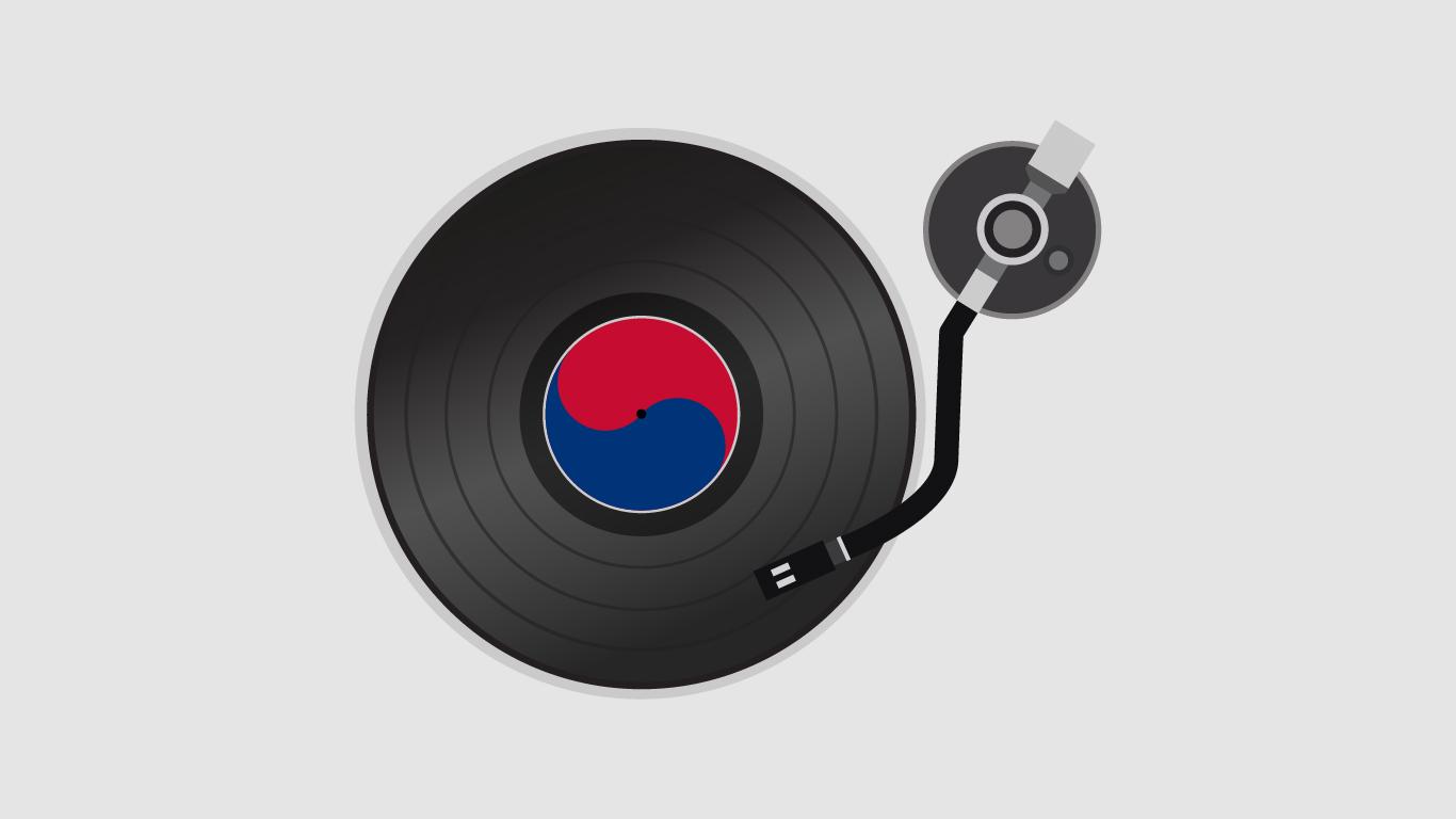K-POP: alla scoperta del nuovo fenomeno mondiale