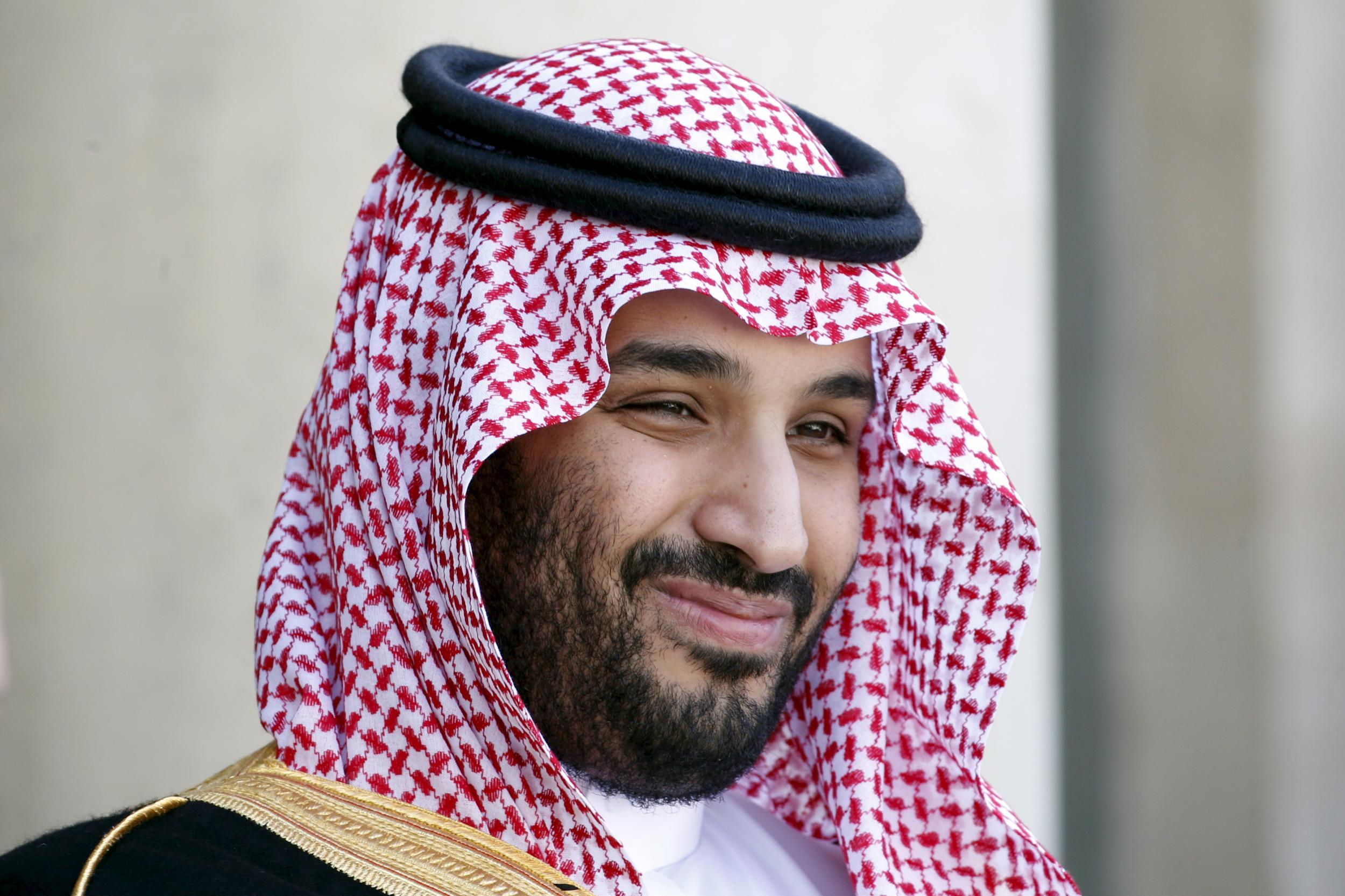 Arabia Saudita e Islam moderato: sogno o realtà?