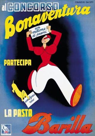 Signor Bonaventura
