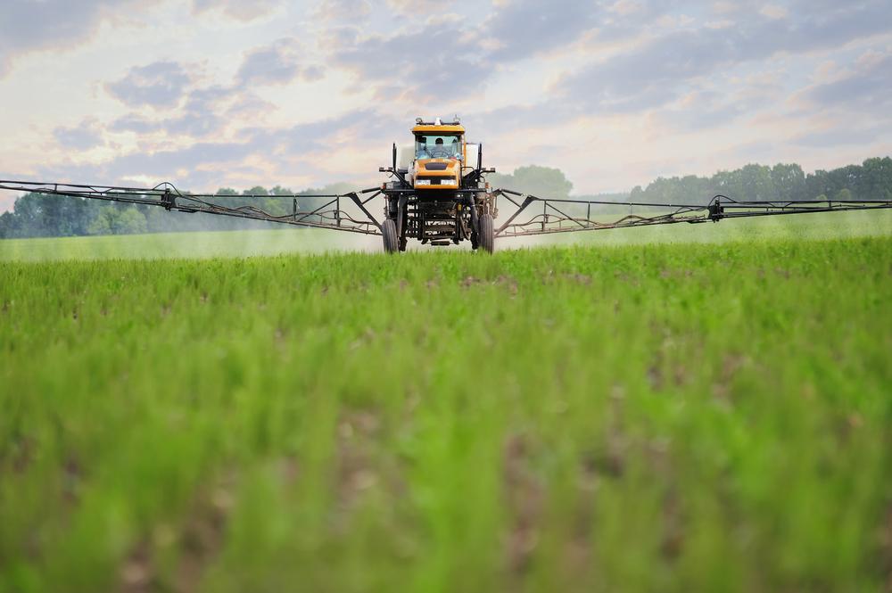 Glifosato: tutte le strade portano a Monsanto
