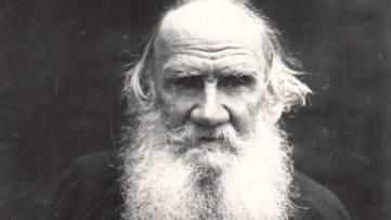 Lev Tolstoj., mancato vincitore del premio Nobel.
