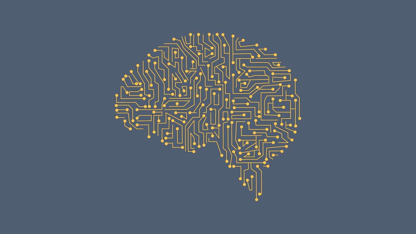 Computer Vision: l'intelligenza artificiale ha i nostri occhi