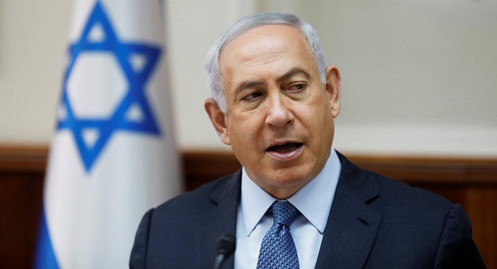 Israele e il controverso accordo sui migranti