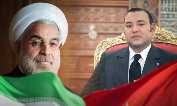 La (nuova) crisi diplomatica tra il Marocco e l'Iran