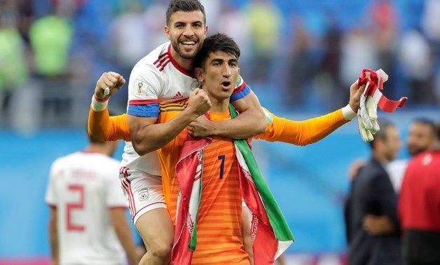 Cinque giocatori da consigliare durante Russia 2018