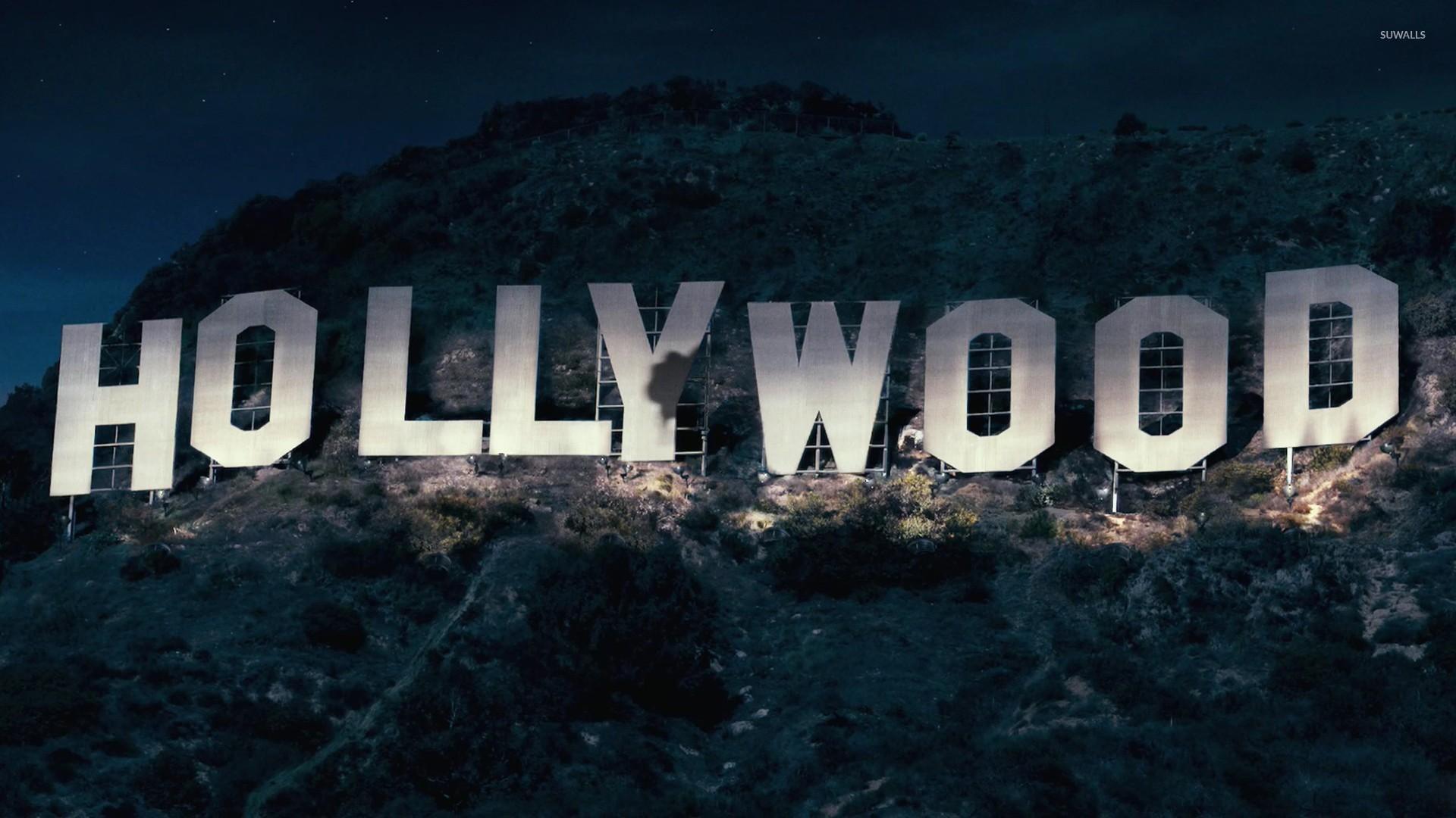 Fenomenologia dell'SJW hollywoodiano