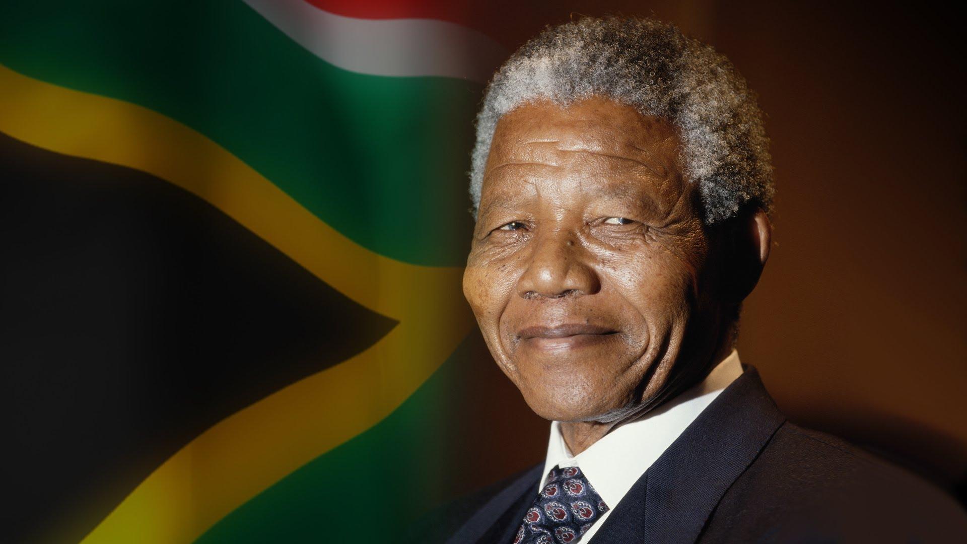 Anche Mandela lesse l'Antigone