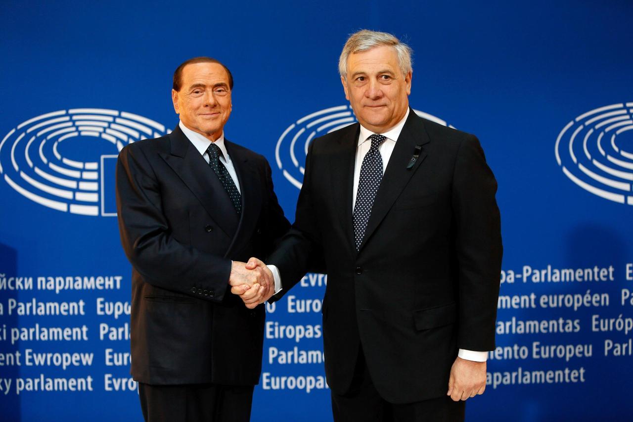 Quo vadis, Forza Italia?