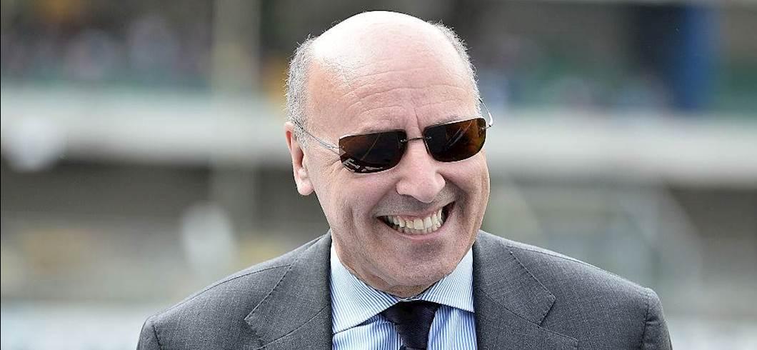 Marotta: dove andrà dopo la Juventus?