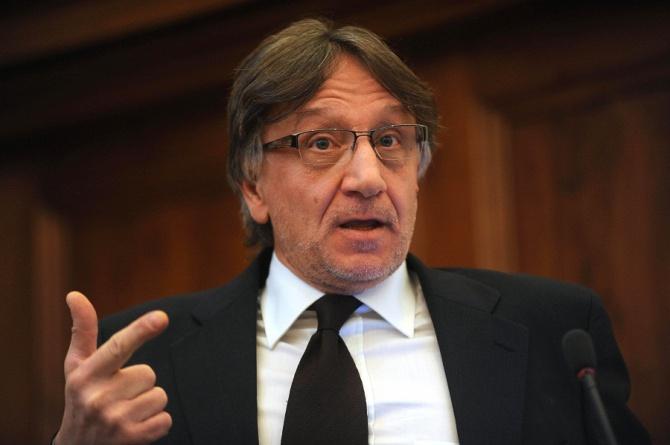 Incompetenti, irresponsabili e fascisti: l'Italia secondo Michele Boldrin