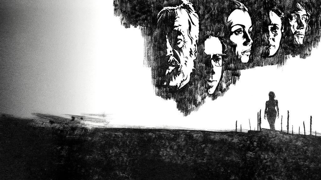 The Other Side of the Wind: testamento sul cinema di Orson Welles