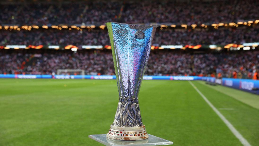 L'Europa League più bella di sempre