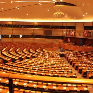parlamento e democrazia