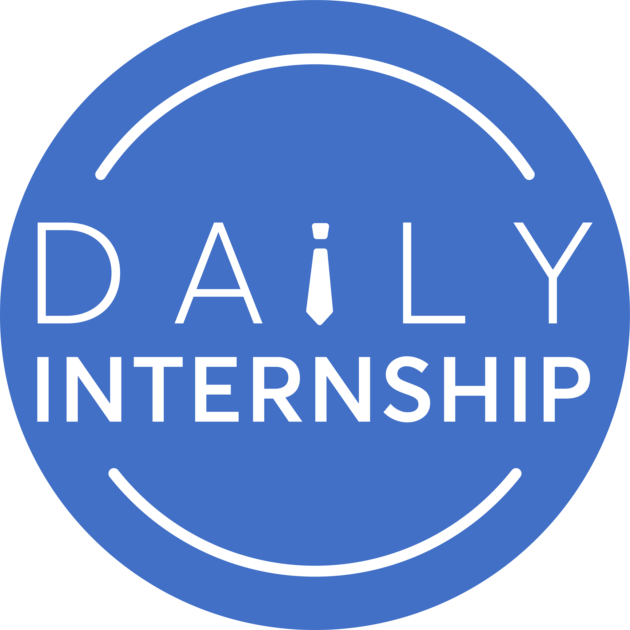 build it up dailyinternship