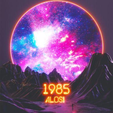 1985 Alosi