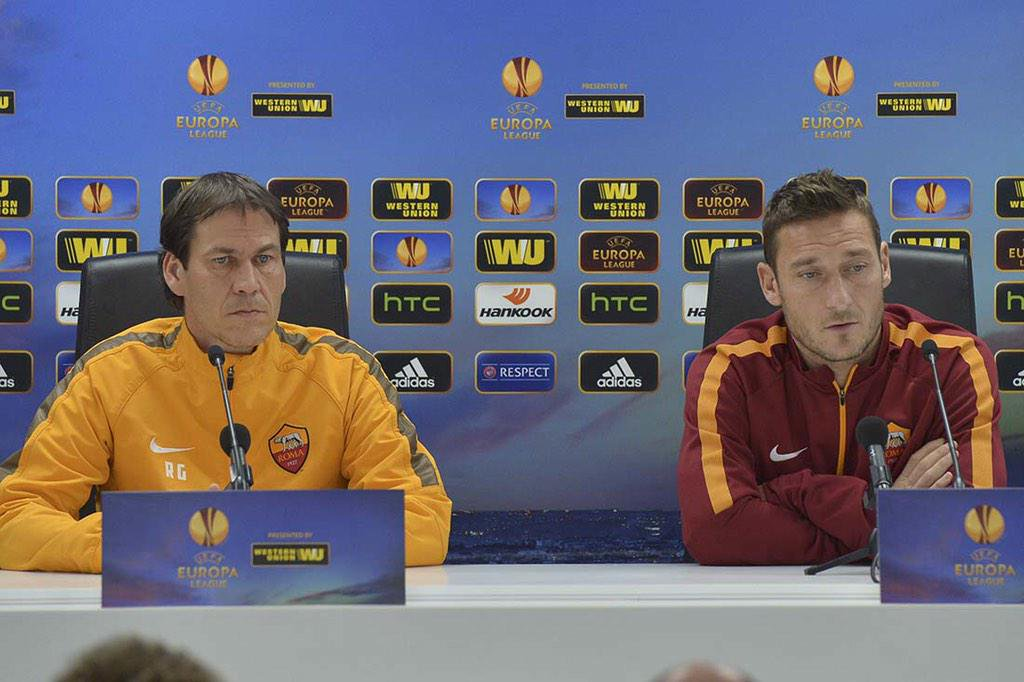 ESCLUSIVA – Rudi Garcia proposto a Juve e Milan. Ma attenzione alla Roma!