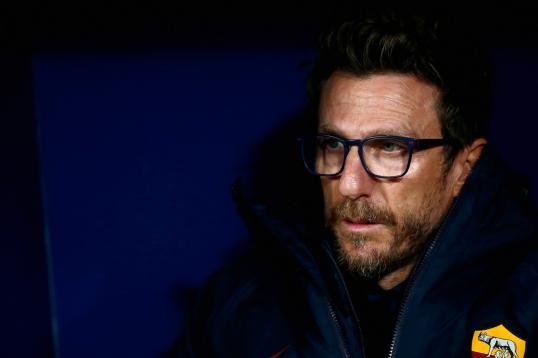 ESCLUSIVA – Anche Di Francesco nella lista della Juventus: i dettagli