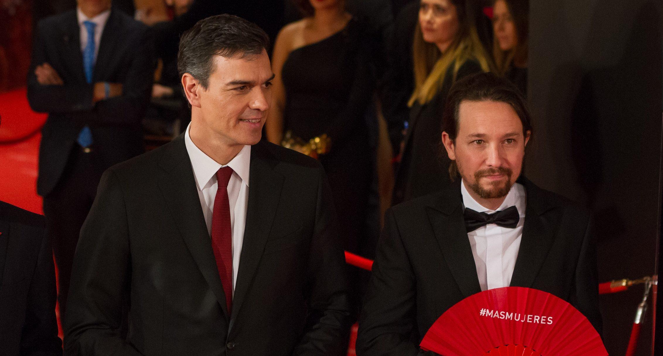 In Spagna la sinistra vince le elezioni, ma è la fine di un'era