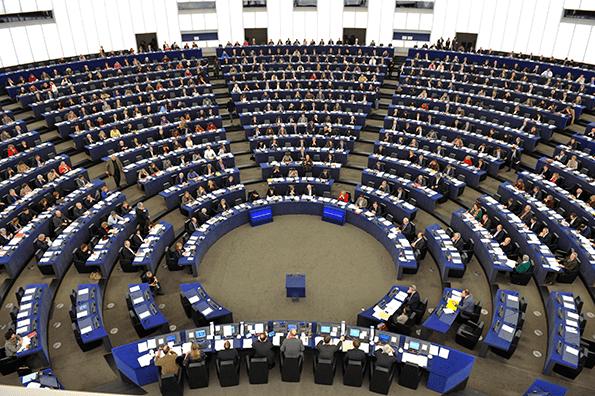 Guida alle Europee 2019: tutti i programmi