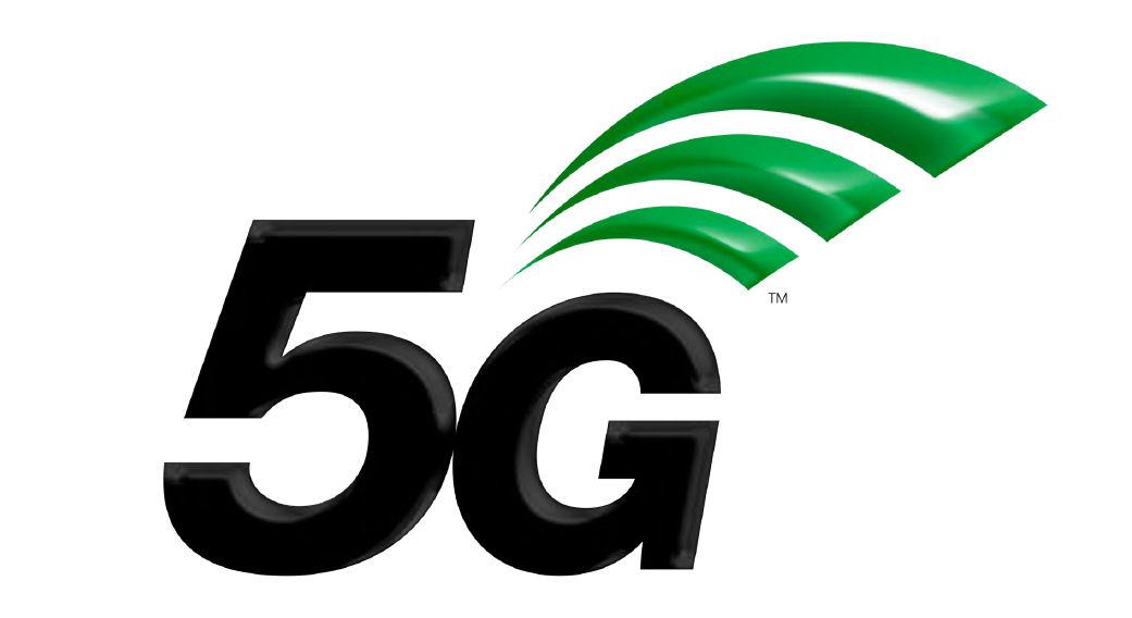 5G for dummies: il nuovo accesso ad Internet