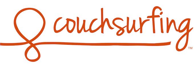 Couchsurfing: un viaggio tra le culture