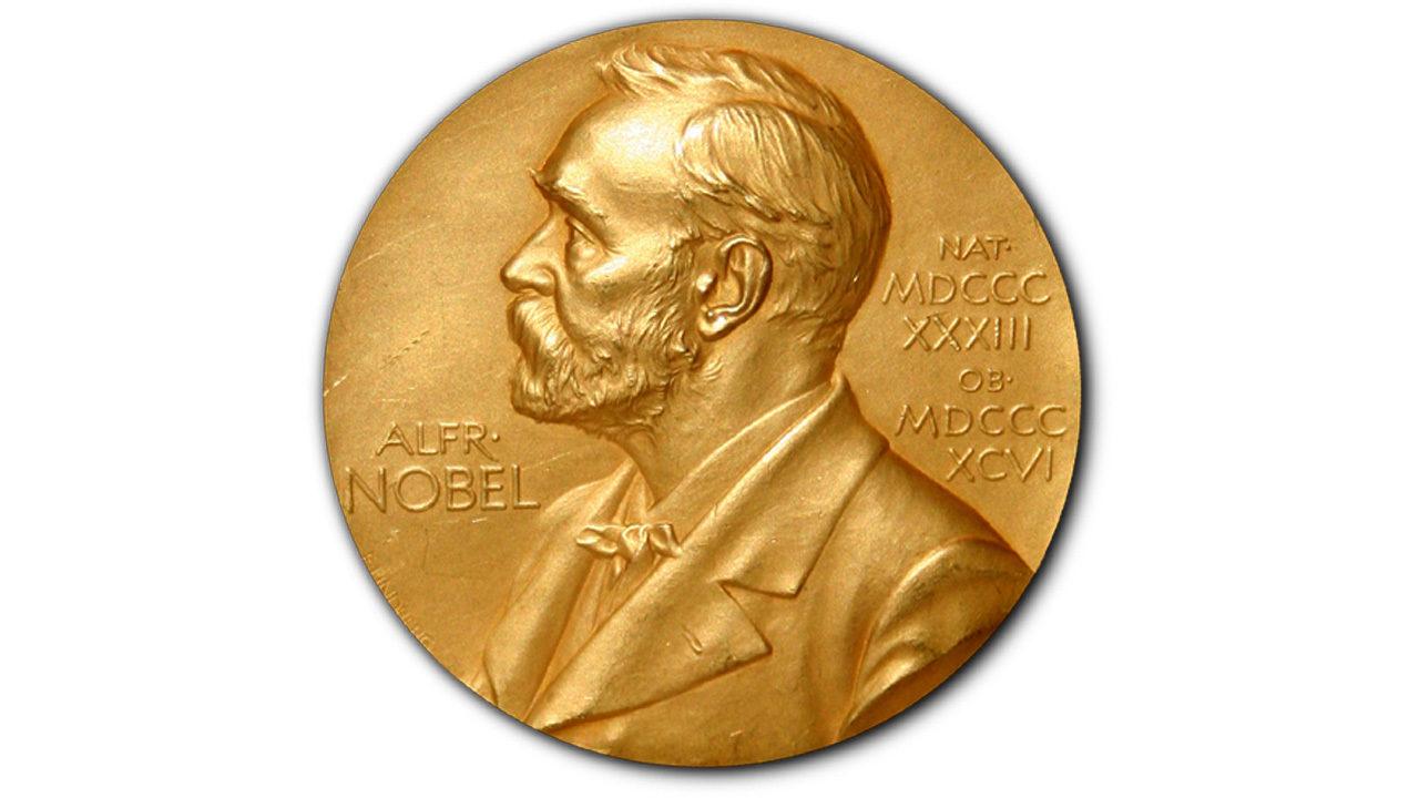 Premi Nobel scientifici 2019: un riassunto