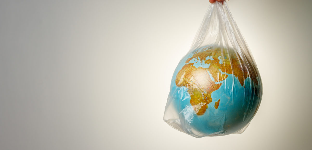 La plastic tax: quando l'ambientalismo diventa scomodo