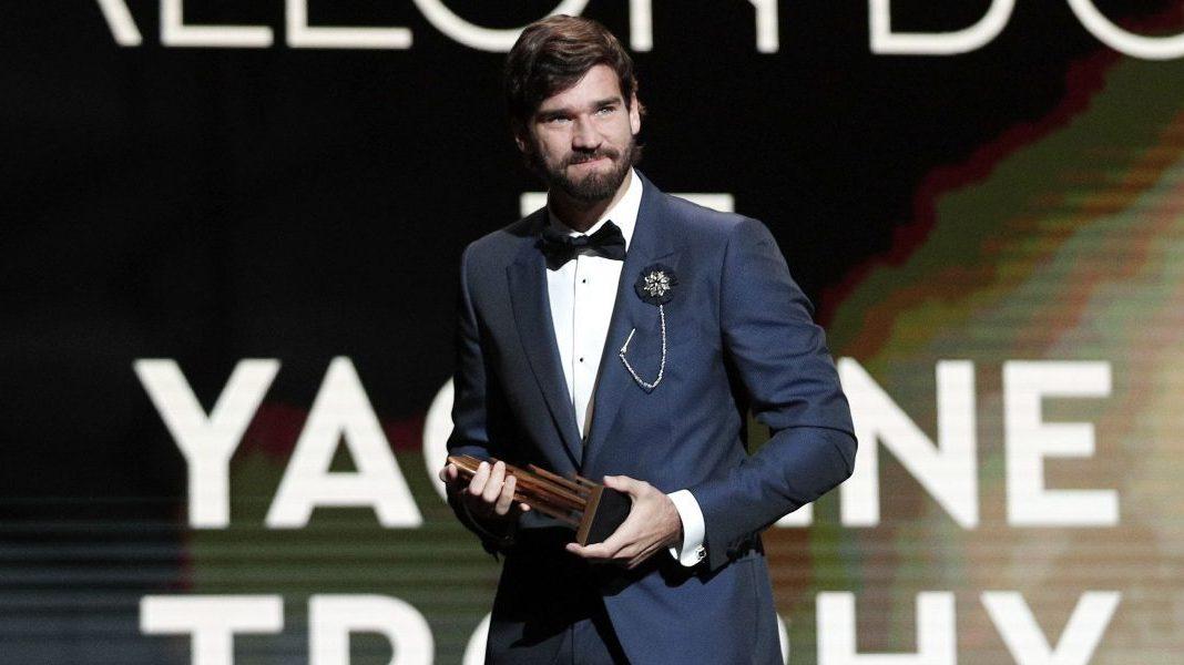Trofeo Yashin, chi avrebbe potuto vincerlo?