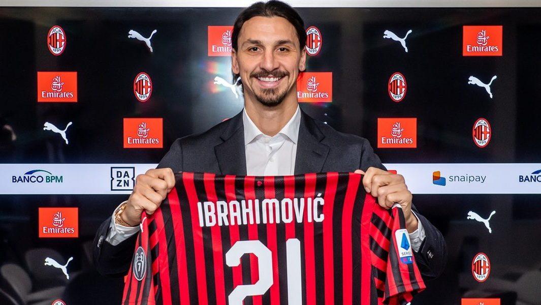 Zlatan Ibrahimović serve davvero al Milan?