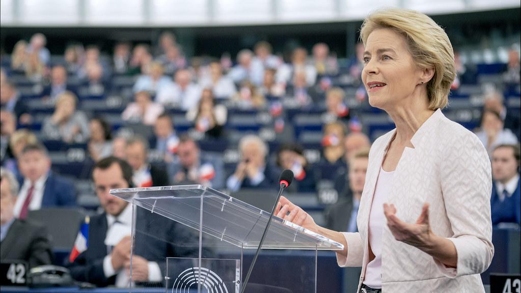 L'European Green Deal – cos'è e cosa prevede