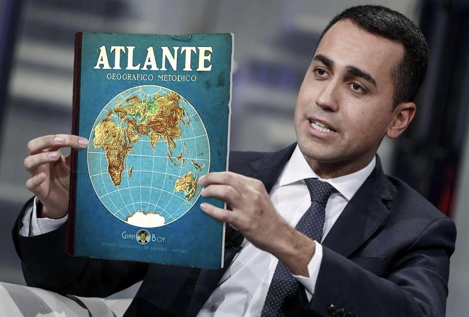 La morte del generale Soleimani è una grande opportunità per l'Italia