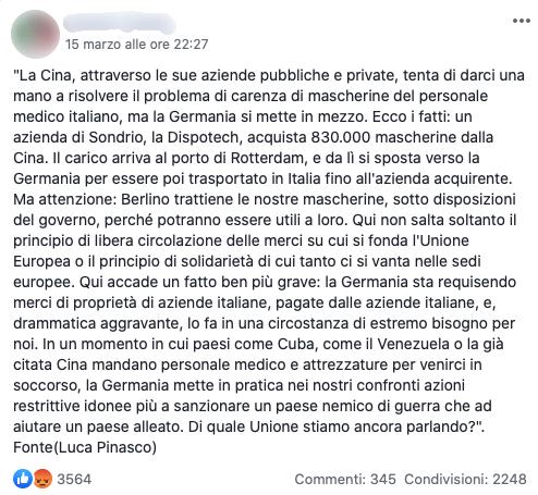 stopeuropa