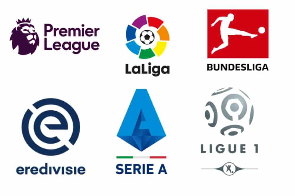 Stop alla Ligue 1, e la Serie A?