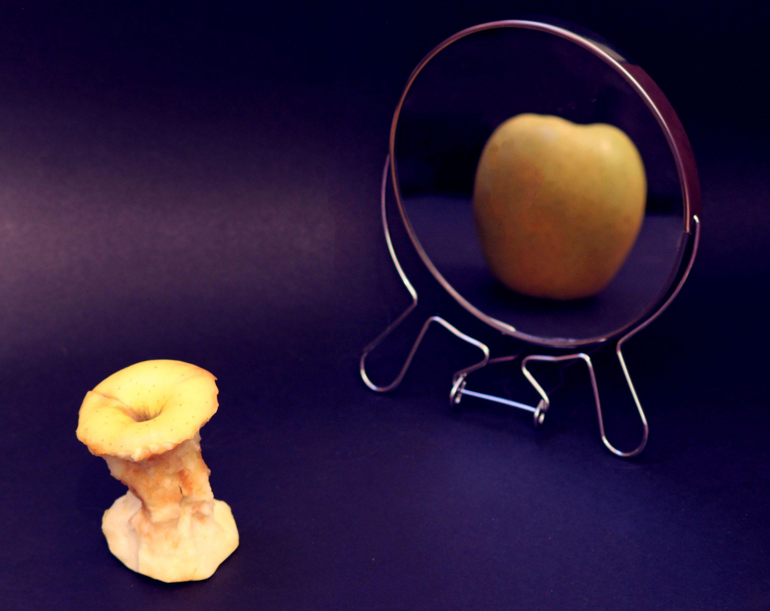 Anoressia nervosa: il racconto di chi l'ha sconfitta