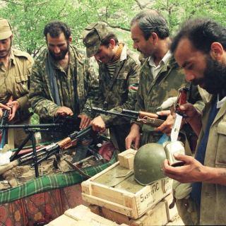 conflitto Armenia Azerbaijan