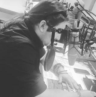 Radiogobetti Internescional