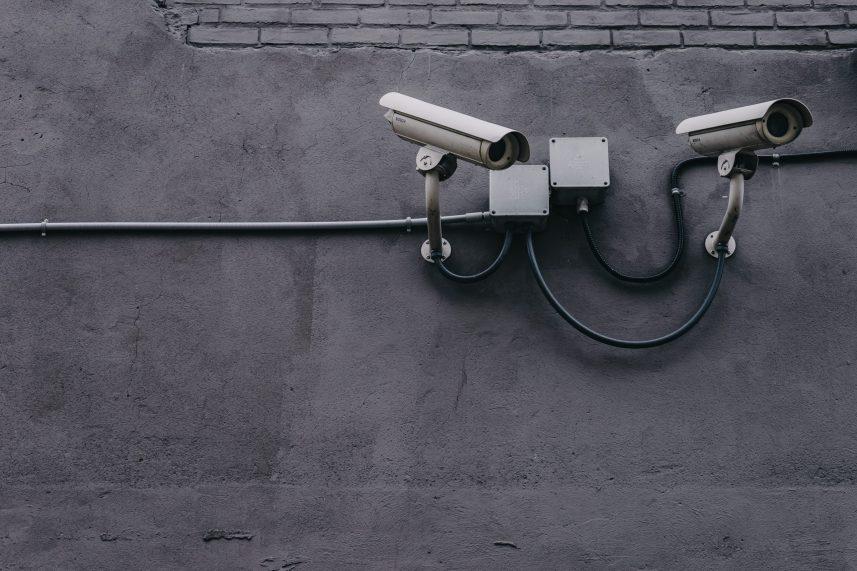 privacy salute