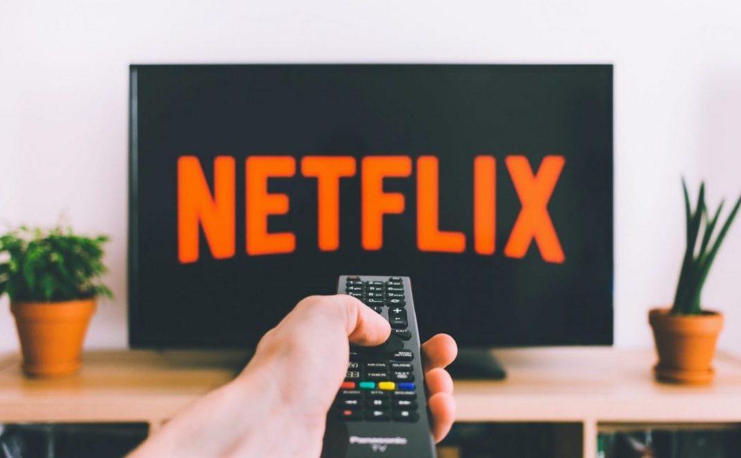 Il calcio su Netflix arriverà anche in Italia?