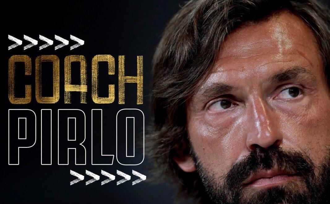 Juventus, un giorno di ordinaria follia