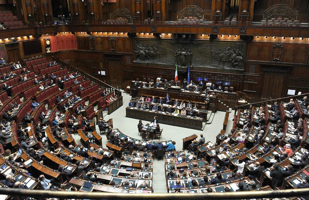 Un nuovo equilibrio politico dopo le elezioni del 20 e 21 settembre