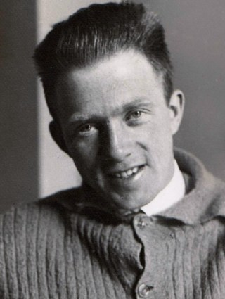 Carlo Rovelli Helgoland