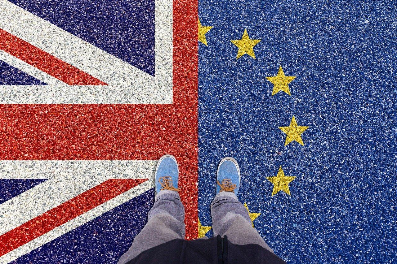 Accordo UE-UK