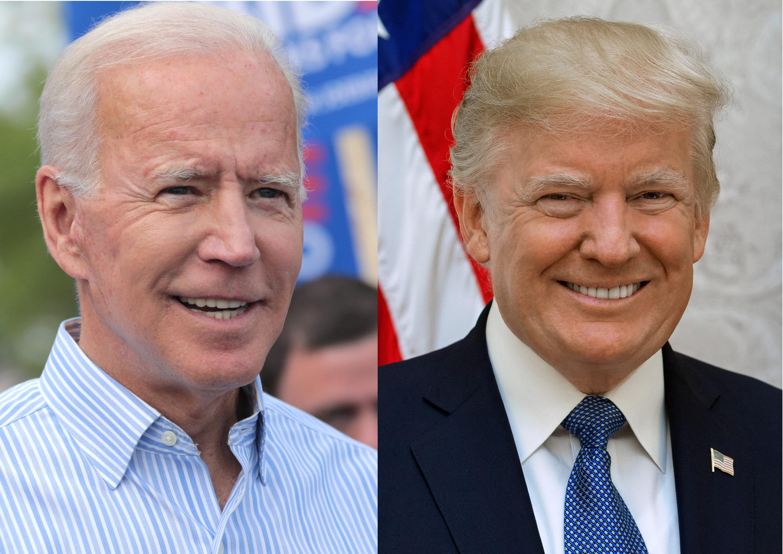 Da Trump a Biden: come cambia il rapporto con Cina e Russia, le grandi rivali