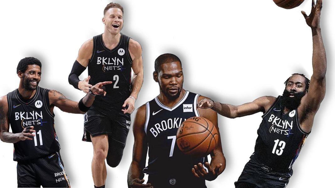 Mercato NBA: due regine per la vittoria di un solo anello